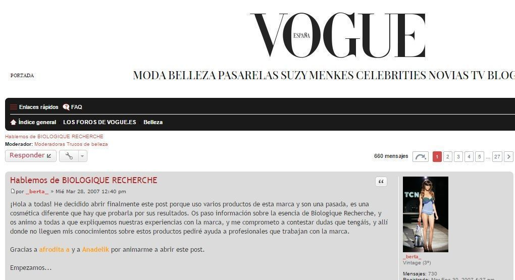 vogue_lotion_P50-asestetic