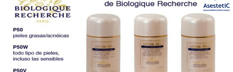 lotion_P50-asestetic