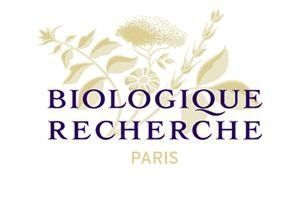 logobiologique_ph_668